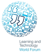 Learning and Technology World Forum