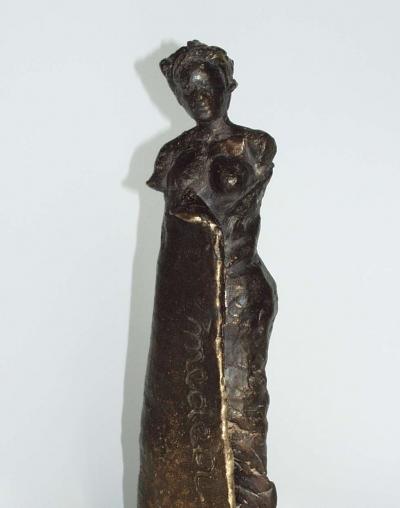 MEDEA Award 2009